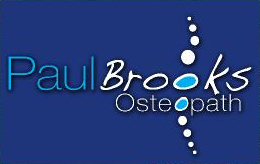 Paul Brooks Osteopath