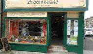 Osteopathy at Broomsticks, Hull